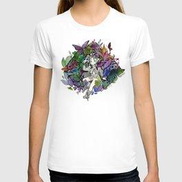 Yuuri T-shirt