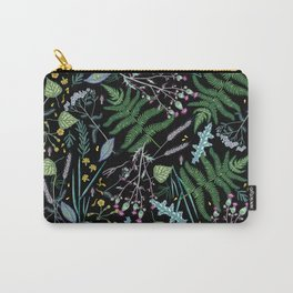 Summer dream. Carry-All Pouch