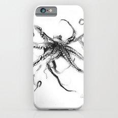 Star Octopus iPhone 6s Slim Case