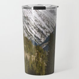 McClure Pass Travel Mug