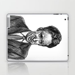 Jon Stewart Laptop & iPad Skin