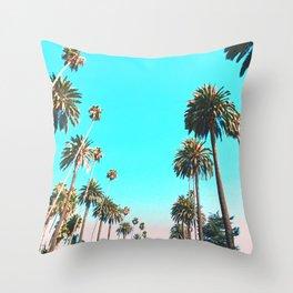 OC #society6 #decor #buyart Throw Pillow