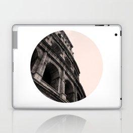 Colosseum #1 Laptop & iPad Skin