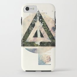 Flutter iPhone Case