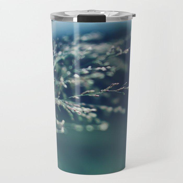 Hawaii Wind Travel Mug