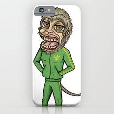 Northern Monkey iPhone 6s Slim Case