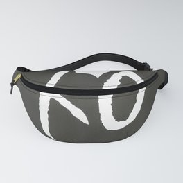 The Weeknd - x o Fanny Pack