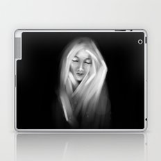 I Think of you Laptop & iPad Skin