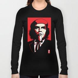 KFChe Long Sleeve T-shirt
