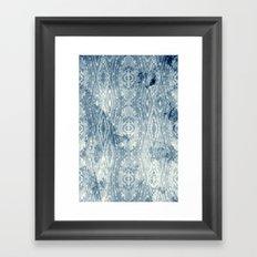 BLCKBTY Photography 110 Framed Art Print