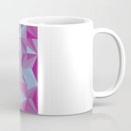 How do you feel? Coffee Mug