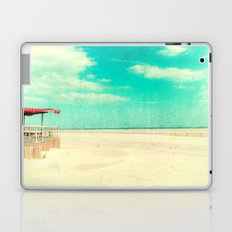 Reminiscence Laptop & iPad Skin