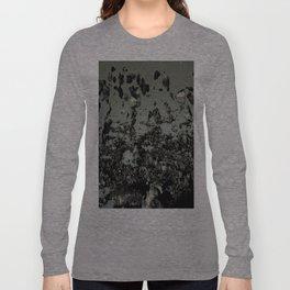 Sicily Lights #1 Long Sleeve T-shirt