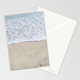 seabright Stationery Cards