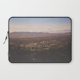 Mulholland Drive Laptop Sleeve