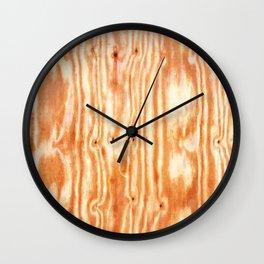 RealVirtual Wall Clock