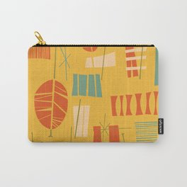 Nihoa Carry-All Pouch