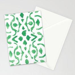 Panacea No. 14 Stationery Cards