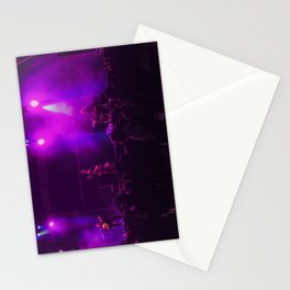 Show Stationery Cards