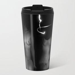 abra cadabra Travel Mug