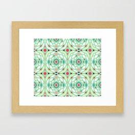 Bundles of Joy Framed Art Print