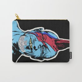 Yondu Sane Carry-All Pouch