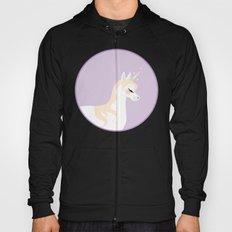 Unicorn Hoody