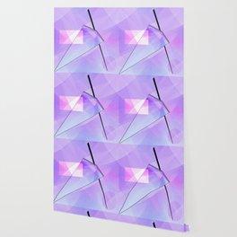 Abstract 2018 011 Wallpaper