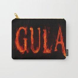 Gula ( gluttony ) Carry-All Pouch