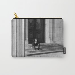 Tux Carry-All Pouch