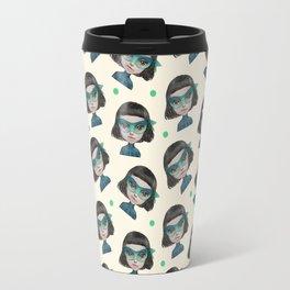 Kiddodog Travel Mug