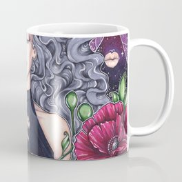 Eye See Coffee Mug