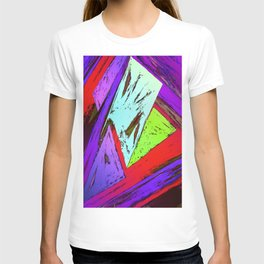The fast trap 2 T-shirt