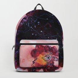 Polo Loco Backpack
