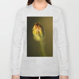 Wild flower #103 Long Sleeve T-shirt