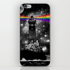 There's Always Hope  iPhone & iPod Skin