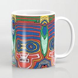 Waikiki Coffee Mug