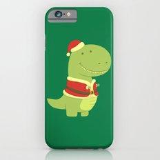 SanT-Rex iPhone 6s Slim Case