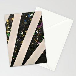 Alexandra's 5th Symphony Stationery Cards
