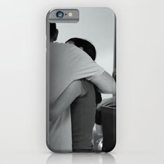The Embrace iPhone 6s Slim Case