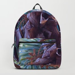 STILL PINING FOR YOU Backpack