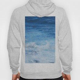 Wild Atlantic ocean Hoody