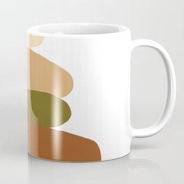 Balanced 2 Coffee Mug