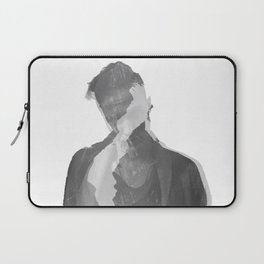 Take me to your river. Laptop Sleeve