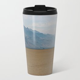 Steens Travel Mug