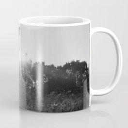 variation on a theme Coffee Mug