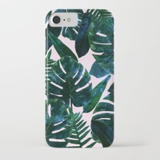 Perceptive Dream #society6 #decor #buyart iPhone 7 Slim Case