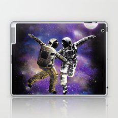Dance with the Stars Laptop & iPad Skin