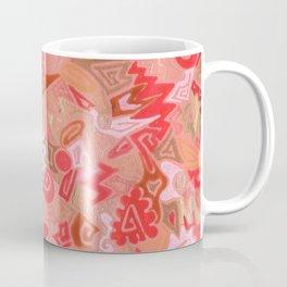 Corabel Coffee Mug