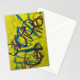 199 Stationery Cards